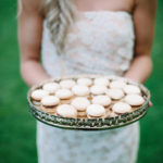 Wedding Macons