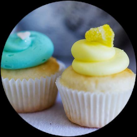 CupcakeCircle1