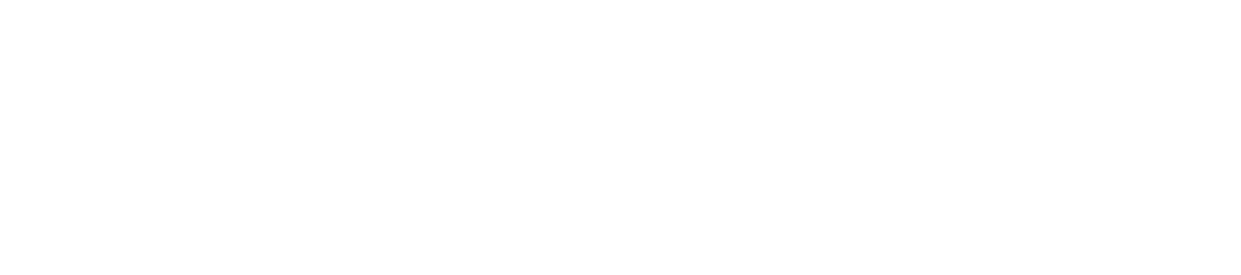 White Heart Background