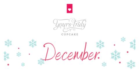 YTC December Newsletter