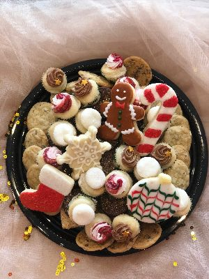Check it out our trays and get one for the holidays