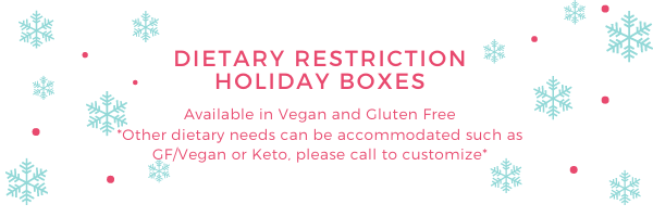 Special Dietary Boxes