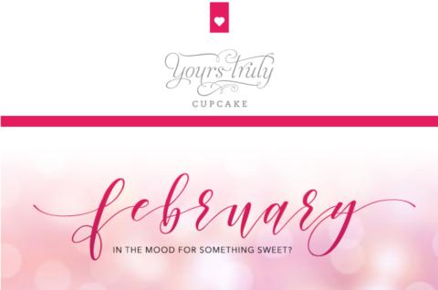 February Monthly Newsletter